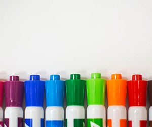 colorful-markers-2.jpg