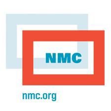 nmc logo twitter icon  2 11