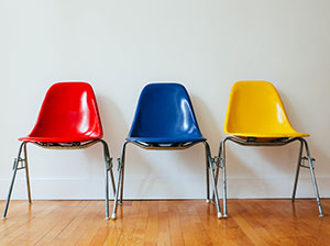 ChairsPrimaryColor