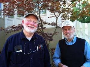 2013 5 John Young and Bob 4 26 2012 WEB