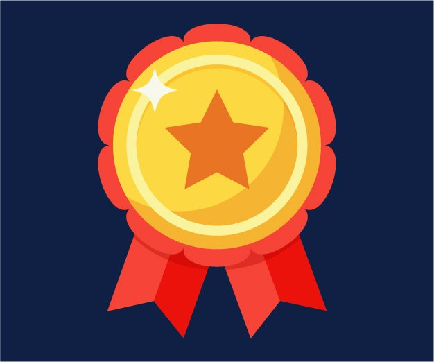 Ranking ribbon_blog