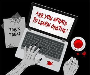 Take-Fear-out-of-Online-Learning