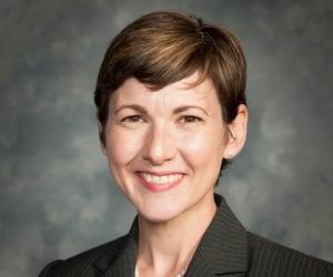 Dr. Karen Bull