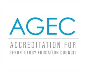 GRO_Accreditation_Blog