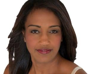 Kristi Johnson KIN3