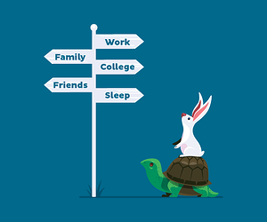 How-to-Finish-College-as-an-Adult-Student_Blog
