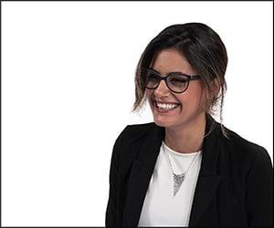 Photo of Noor Ghazi