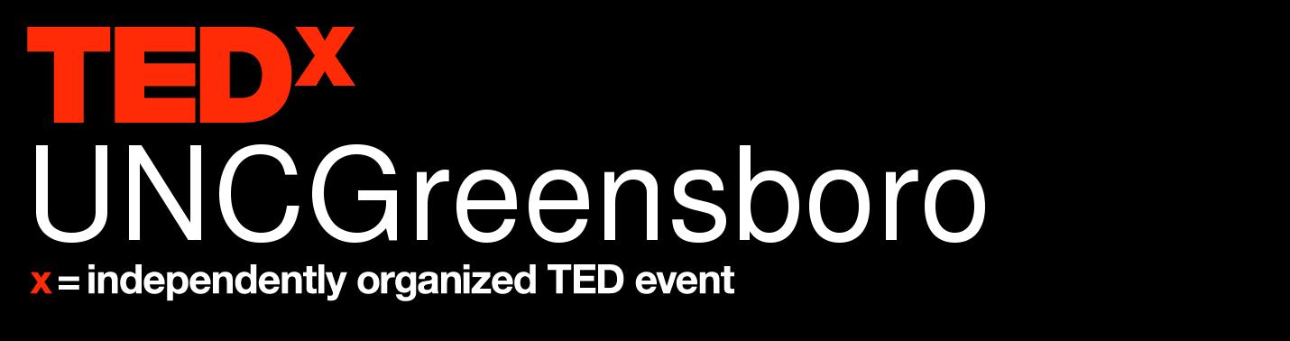 TEDxUNCGreensboro7